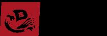 Logo-nieuwe-doelen-transparant